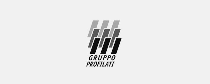 Grupo Profilati