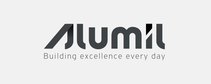 Sistemi za zaštitu od sunca - Alumil