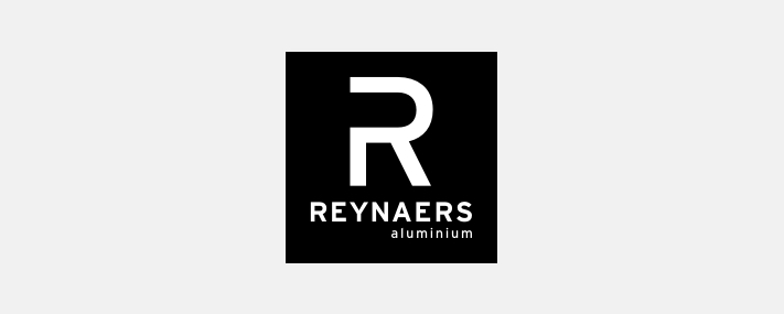 Aluminijumski sistemi – Reynaers
